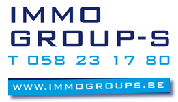 Immo Group-S